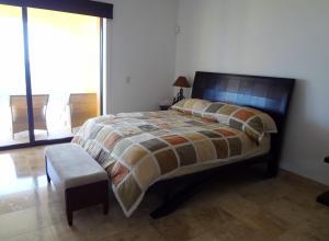 Cabo Paradise Ranch Estate, Prázdninové domy  Cabo San Lucas - big - 24