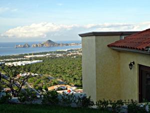 Cabo Paradise Ranch Estate, Prázdninové domy  Cabo San Lucas - big - 28