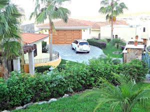 Cabo Paradise Ranch Estate, Prázdninové domy  Cabo San Lucas - big - 19