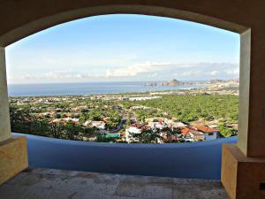 Cabo Paradise Ranch Estate, Prázdninové domy  Cabo San Lucas - big - 18
