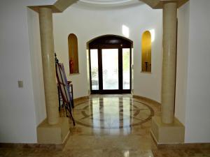 Cabo Paradise Ranch Estate, Prázdninové domy  Cabo San Lucas - big - 25