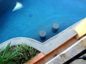 Cabo Paradise Ranch Estate, Prázdninové domy  Cabo San Lucas - big - 29