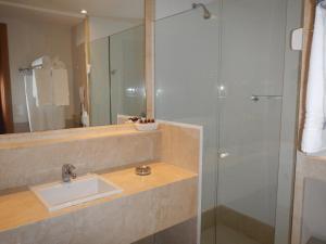 Hotel Atlantico Praia, Hotels  Rio de Janeiro - big - 3