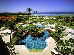 Grand Hyatt Bali, Hotel  Nusa Dua - big - 28