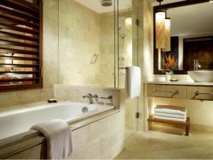 Grand Hyatt Bali, Hotel  Nusa Dua - big - 7
