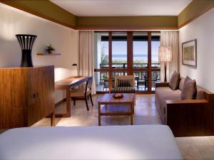 Grand Hyatt Bali, Hotel  Nusa Dua - big - 5