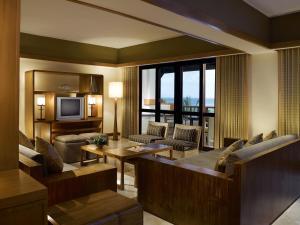 Grand Hyatt Bali, Hotel  Nusa Dua - big - 4