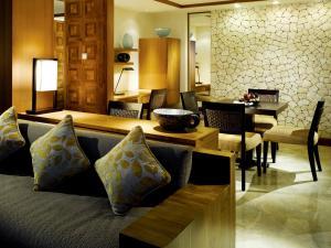 Grand Hyatt Bali, Hotel  Nusa Dua - big - 3