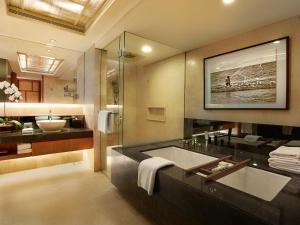 Grand Hyatt Bali, Hotel  Nusa Dua - big - 10