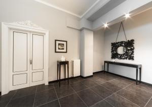 Palazzo Frigo, Апарт-отели  Монтефьясконе - big - 115