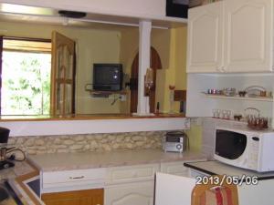 Agod Apartman, Appartamenti  Gyula - big - 34