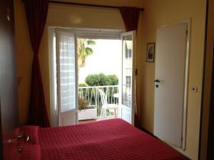 Hotel Nettuno, Hotely  Diano Marina - big - 44
