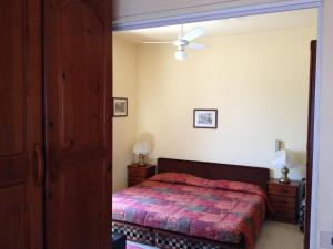 Hotel Nettuno, Hotely  Diano Marina - big - 9