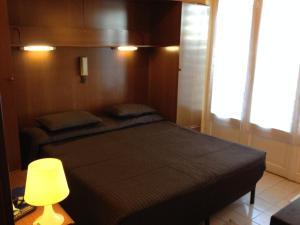 Hotel Nettuno, Hotely  Diano Marina - big - 5