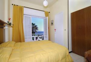 Hotel Nettuno, Hotely  Diano Marina - big - 10