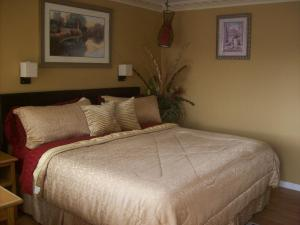 Columbine Motel, Motels  Grand Junction - big - 5