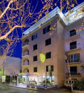 Hotel Klein Wien - AbcAlberghi.com