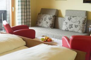 Almfrieden Hotel & Romantikchalet, Отели  Рамзау-ам Дахштайн - big - 10