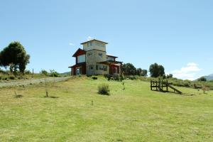 Holiday Home (7 Adults)