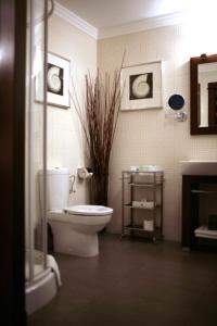 Vanilla Hotel, Hotely  Lublin - big - 6