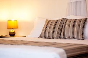 Magnolia Pine Bed & Breakfast, Bed and breakfasts  Nairobi - big - 3