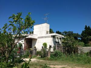 Milk-ya Women-Only Guest House, Гостевые дома  Yomitan - big - 66