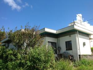 Milk-ya Women-Only Guest House, Гостевые дома  Yomitan - big - 65