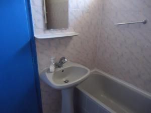 Pálfi Apartman, Апартаменты  Дьюла - big - 5