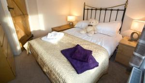 Pen Y Ghent B&B