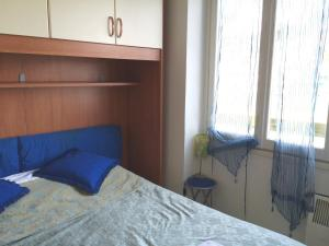 Appartamento con 1 Camera da Letto - Edificio Separato