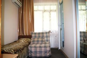 Argo Hotel, Hotely  Lazarevskoye - big - 12