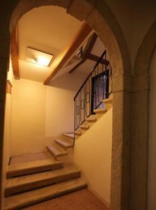 Residenza Cardo Massimo, Гостевые дома  Верона - big - 17