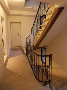 Residenza Cardo Massimo, Гостевые дома  Верона - big - 16