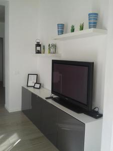 Alloggi Palmini, Appartamenti  Firenze - big - 10