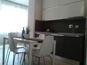 Alloggi Palmini, Appartamenti  Firenze - big - 8