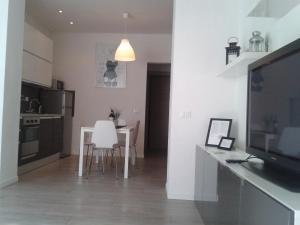 Alloggi Palmini, Appartamenti  Firenze - big - 7
