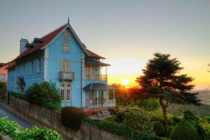 Villa Mira Longa Guest House, Sintra