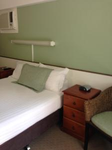 Paravista Motel (3 of 23)
