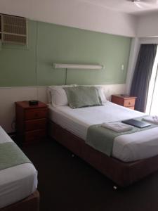 Paravista Motel (18 of 23)