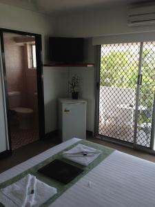 Paravista Motel (5 of 23)