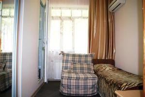 Argo Hotel, Hotely  Lazarevskoye - big - 8