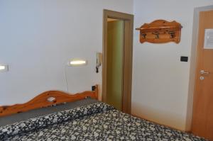Casa Alpina Dobbiaco, Гостевые дома  Добьяко - big - 2