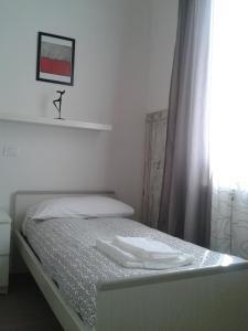 Alloggi Palmini, Appartamenti  Firenze - big - 3