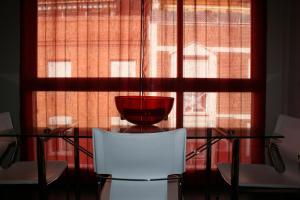 Apartamentos Calle José, Appartamenti  Madrid - big - 82