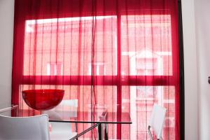 Apartamentos Calle José, Appartamenti  Madrid - big - 81