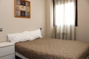 Apartamentos Calle José, Appartamenti  Madrid - big - 74