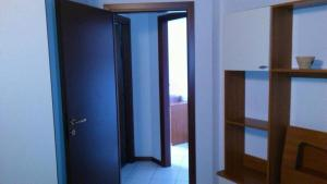 Appartamenti Castelsardo, Apartments  Castelsardo - big - 22