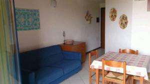 Appartamenti Castelsardo, Apartments  Castelsardo - big - 23