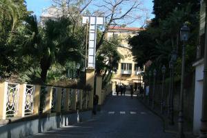 Divina House B&B - AbcAlberghi.com