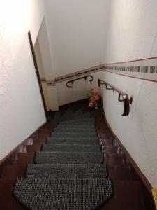 Gästewohnung Mutschlena, Appartamenti  Krostitz - big - 17